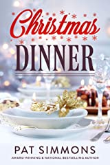 Christmas Dinner (The Love Journey Book 1) Kindle Edition