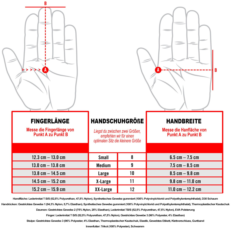 MECHANIX MECHANIX MECHANIX WEAR M-PACT Tactical Einsatz-Handschuh, optimaler Schutz, atmungsaktiv Bestee Passform + Gear Karabiner, Schwarz CoGrün, Coyote, Multicam, Wolf grau, Größe  S,M,L,XL B078JM1GL6 Militr Stilvoll und lustig 95581a