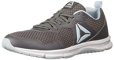 6e7a55df3756 Reebok Women s Express Runner 2.0 Running Shoe