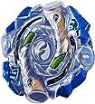 Beyblade Jouet Starter Pack-Hyrus H2, E1061
