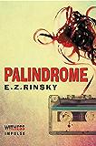 Palindrome: A Lamb and Lavagnino Mystery (Lamb & Lavagnino)