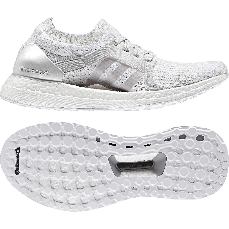 Adidas Ultra Boost X Donna    Scarpe da Corsa 1a2de8