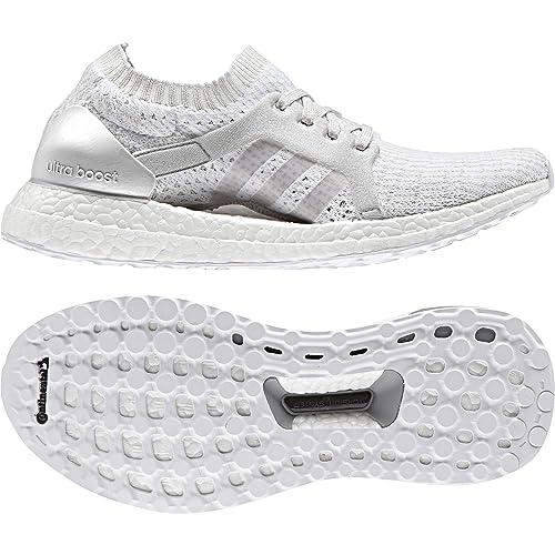 Calzado de mujer para correr adidas ultraboost x