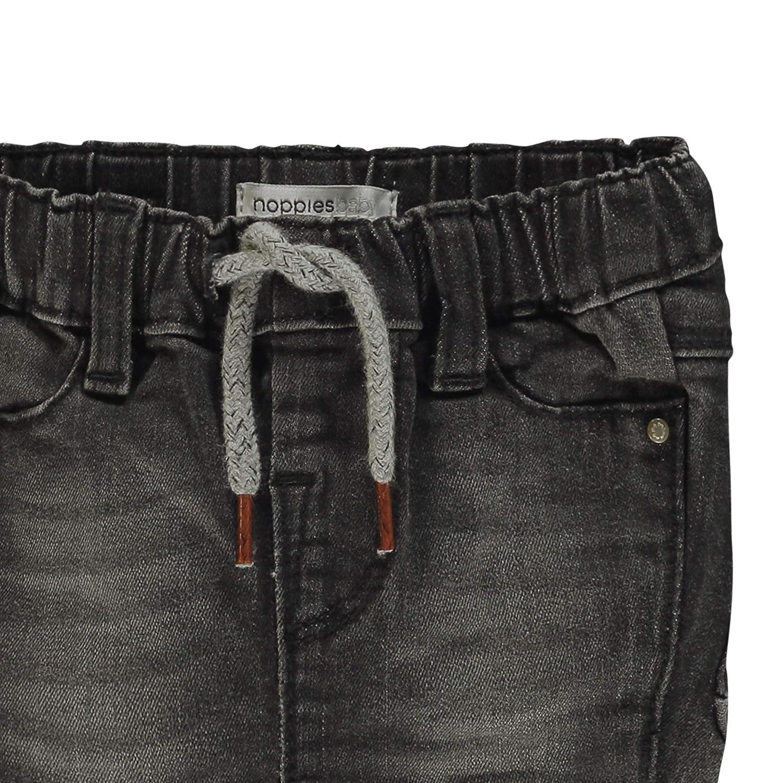 Noppies B Jeans Comfort Trotwood, Bébé garçon 84550