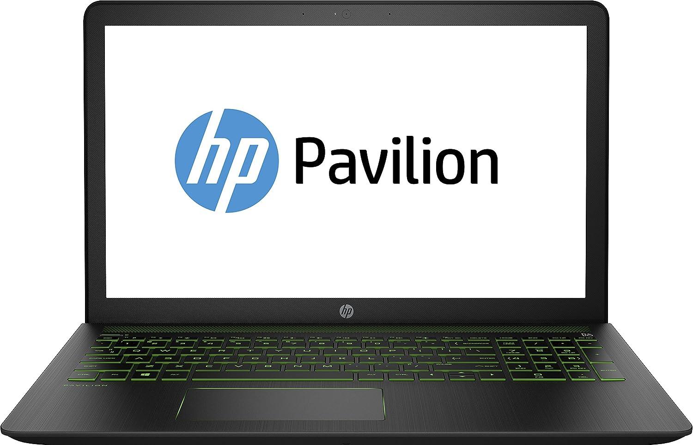 HP 15-CB014NS - Portátil de 15.6