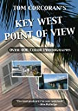 Key West Point of View
