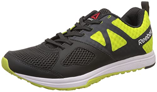 reebok shoes for walking