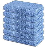 Softile Collection - Toallas de baño para padres