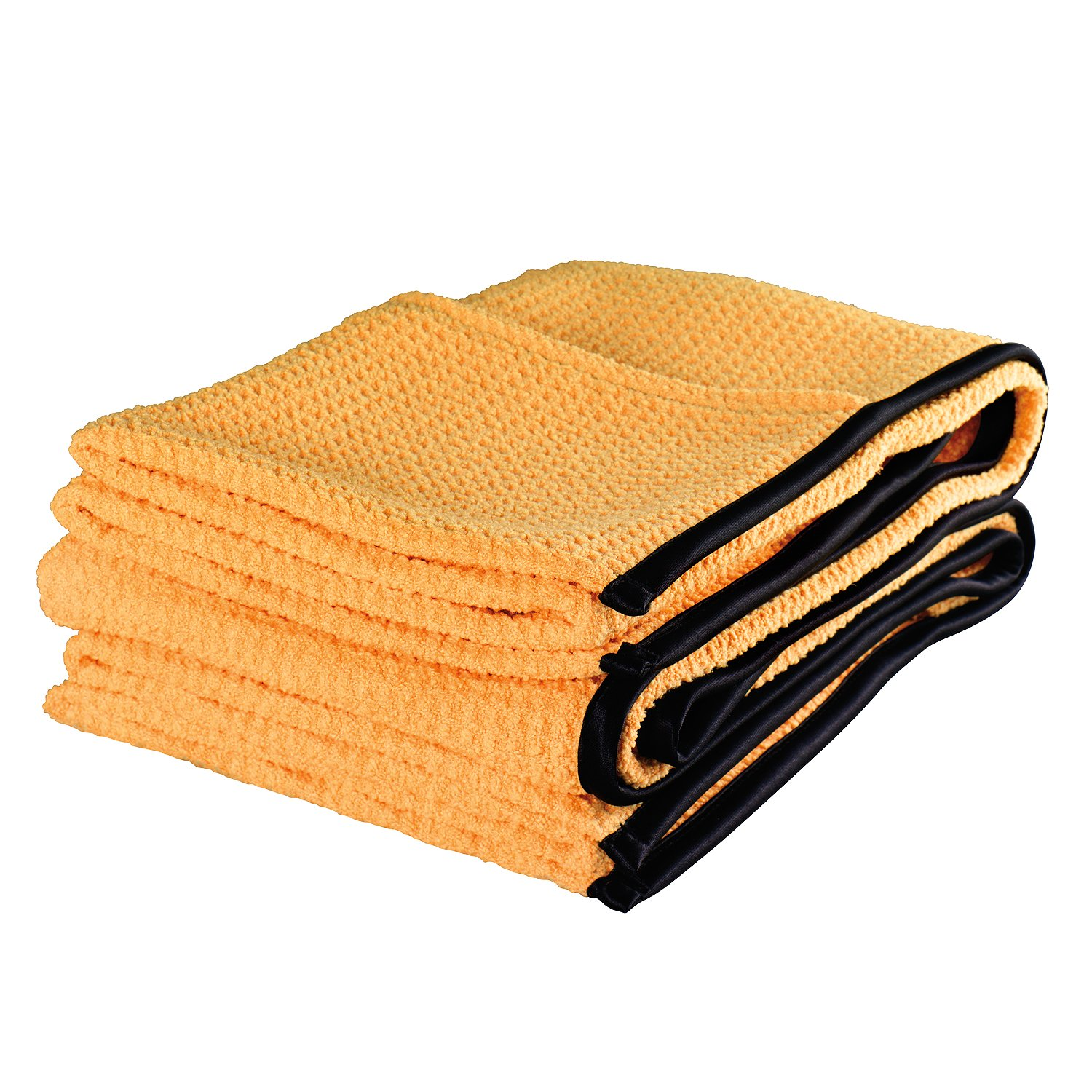 Griot's Garage 11117 Micro Fiber Drying Towel
