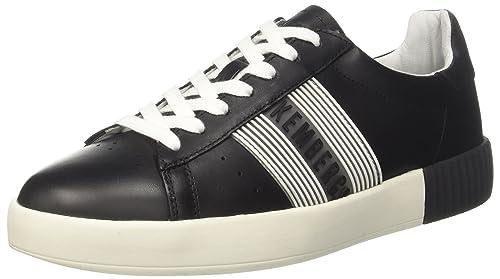 Bikkembergs Cosmos 2096, Zapatillas para Hombre: Amazon.es: Zapatos y complementos