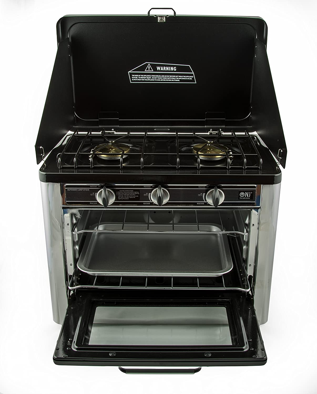 could the NJ CO-01 be the best cookers for you?