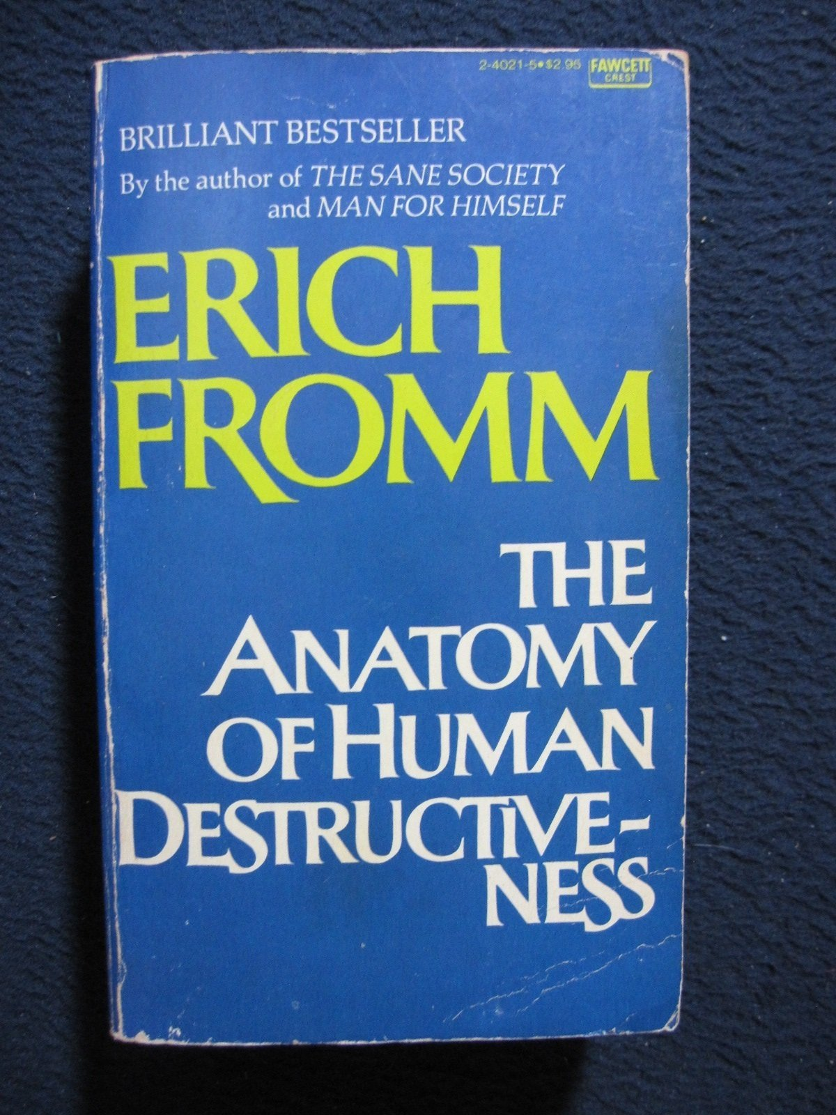Amazon Buy Anatomy Human Destruct Book Online At Low Prices In