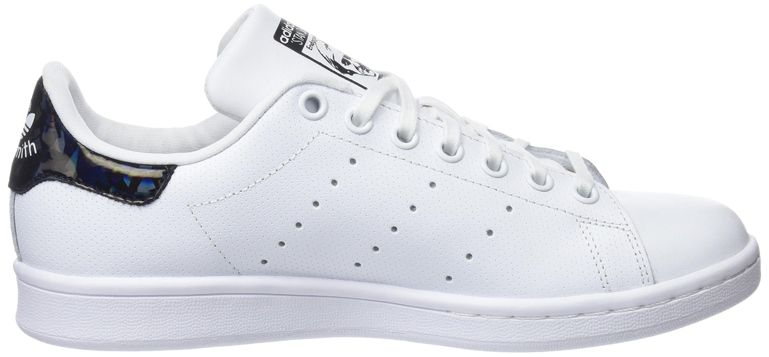 sports shoes e714c 89a9e http   www.prospectstrainingcenter.com cebfcruhrvzw-9246401 https ...
