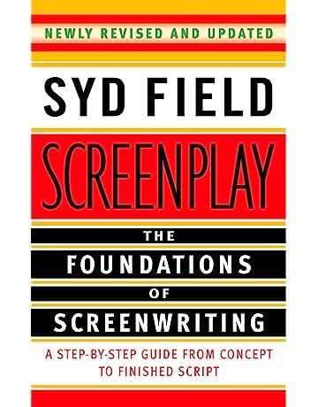 Screenplay Assembly Kit