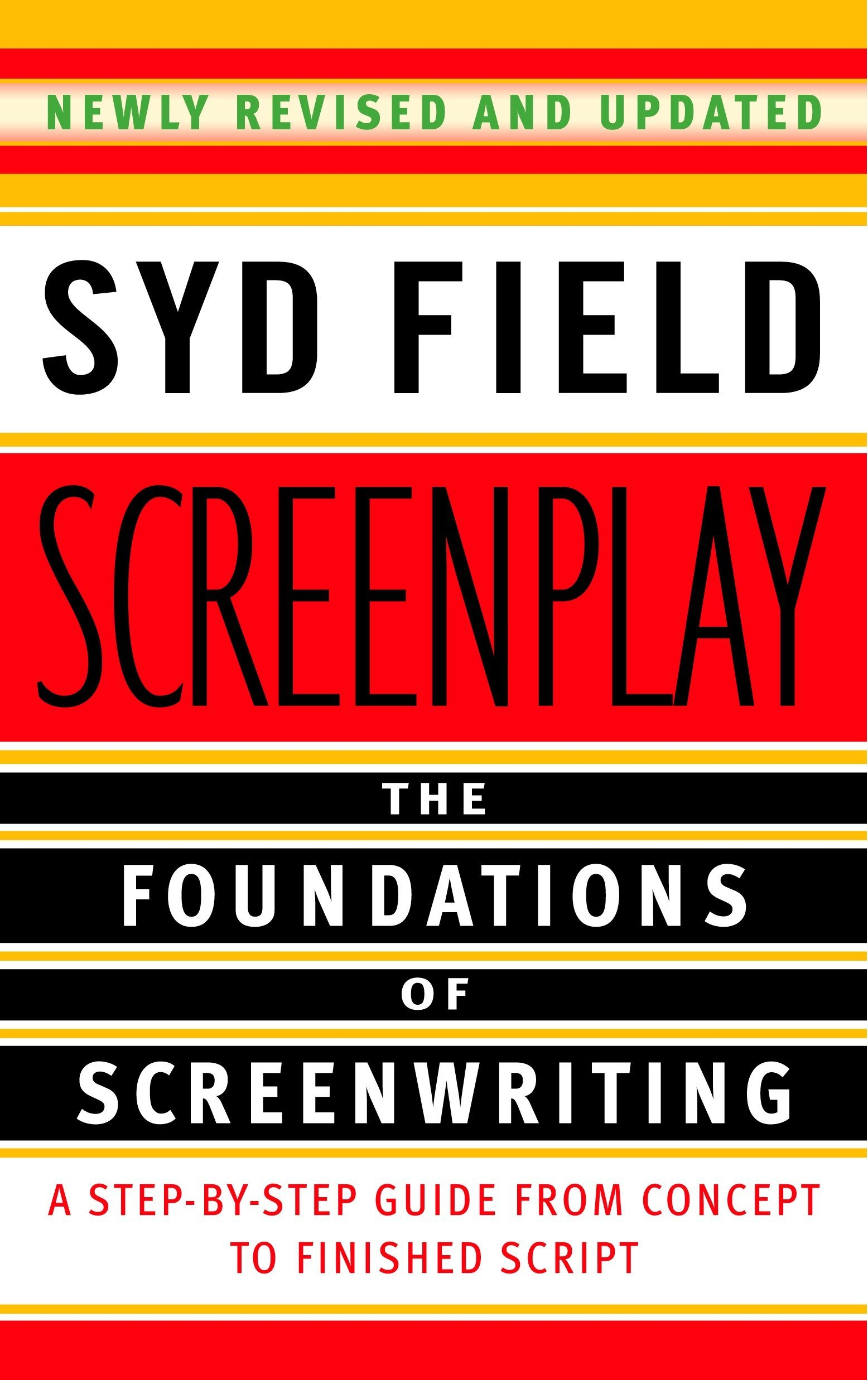 Contrasting Views On Path Screenwriter >> Screenwriting Resources