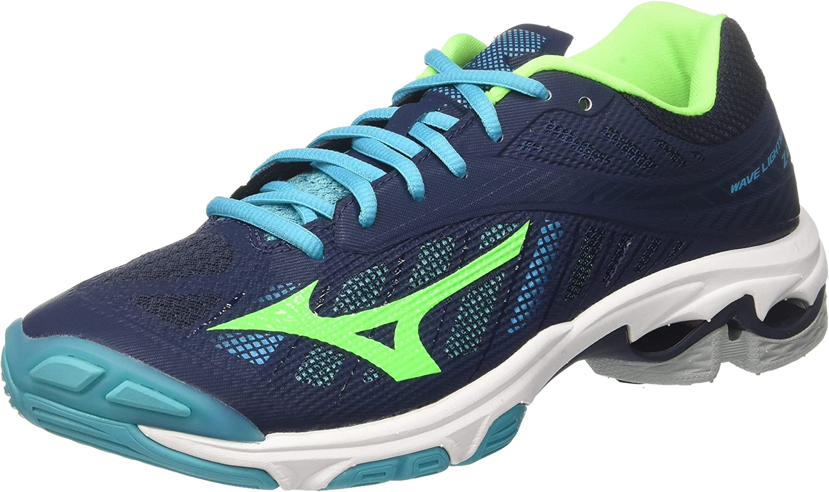 mizuno mens running shoes size 9 yeezy usados hombres