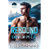 Rebound Roommate (Men of Lake Tahoe Book 3)