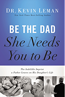 Amazon strong fathers strong daughters 10 secrets every be the dad she needs you to be the indelible imprint a father leaves on fandeluxe Images