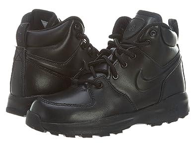 265e08327ec NIKE Manoa Leather (PS) (Boys PRE School)