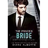 The Prince's Bride (Modern Fairytales Book 2)