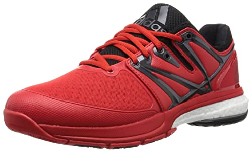 Adidas Stabil Boost Zapatillas deportivas para hombre