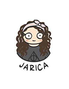 Jarica James
