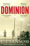 Dominion (English Edition)