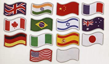 Fao schwarz big world map flags of the world add on set amazon fao schwarz big world map quotflags of the worldquot gumiabroncs Gallery