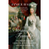 The Strangest Family: The Private Lives of George III, Queen Charlotte and the Hanoverians: George III's Extraordinary Experiment in Domestic Happiness