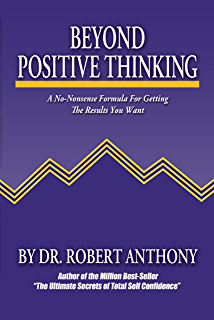 Thinking beyond pdf positive