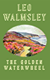 The Golden Waterwheel