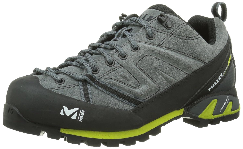 MILLET Trident Guide - Zapatillas de deporte para hombre MILGI
