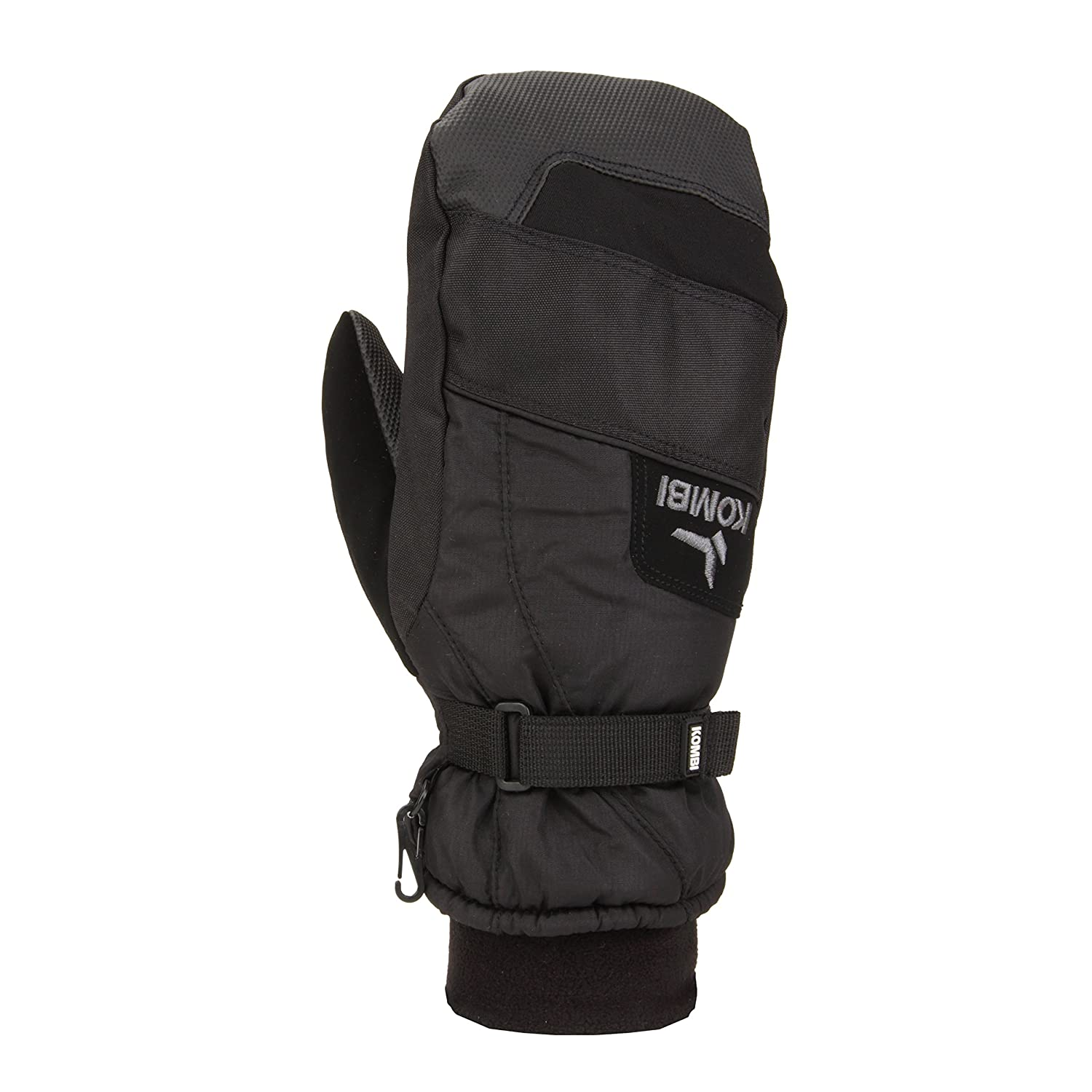 Kombi Men's Hustle Mittens