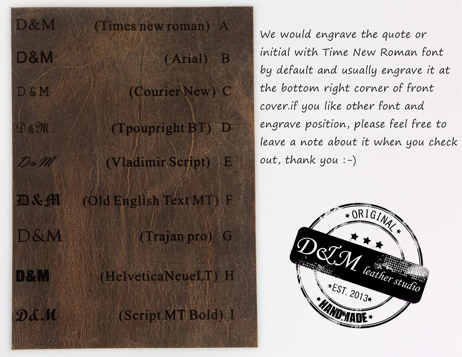 Personalized leather kindle oasis 2 case sleeve simple rustic real leather sleeve for Kindle new oasis 2 2017 KDO05S