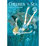 Children Of The Sea - Volume 2