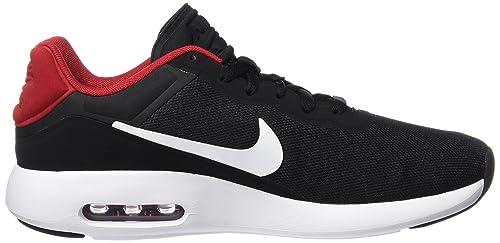 Nike 844874, Zapatillas para Hombre: Amazon.es: Zapatos y