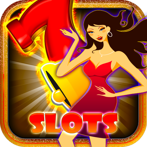 Red Dress Girl Mint Poser Slots HD Free Bonanza Free Slots Game Jackpot 2015 Casino Jackpot Vegas Best Turbo Slots Free App for Kindle Tablets Mobile Casino Original Classic Slot Machine Bonuses
