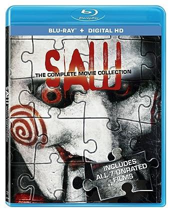 Saw 2 Full Movie In Hindi Dubbed Download Hd. expertos viernes through Sonando Valencia