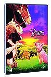 Babe [Italia] [DVD]