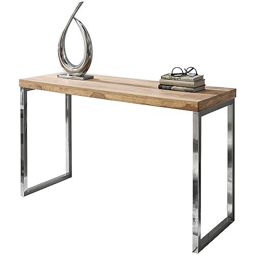 sideboard holz massiv. Black Bedroom Furniture Sets. Home Design Ideas