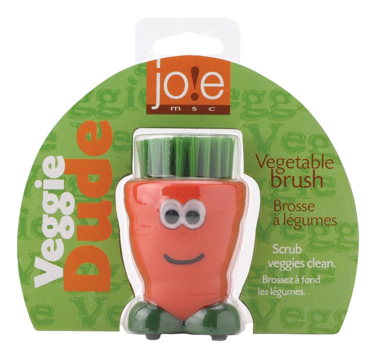 Joie Veggie Dude Vegetable Brush
