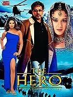 THE HERO  (English Subtitled)