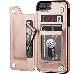 Cell Phone Cases, Holsters & Clips | Amazon com