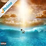 Souled Out [Explicit] (Deluxe)