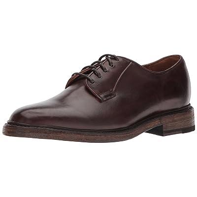 FRYE Jones Oxford: Shoes