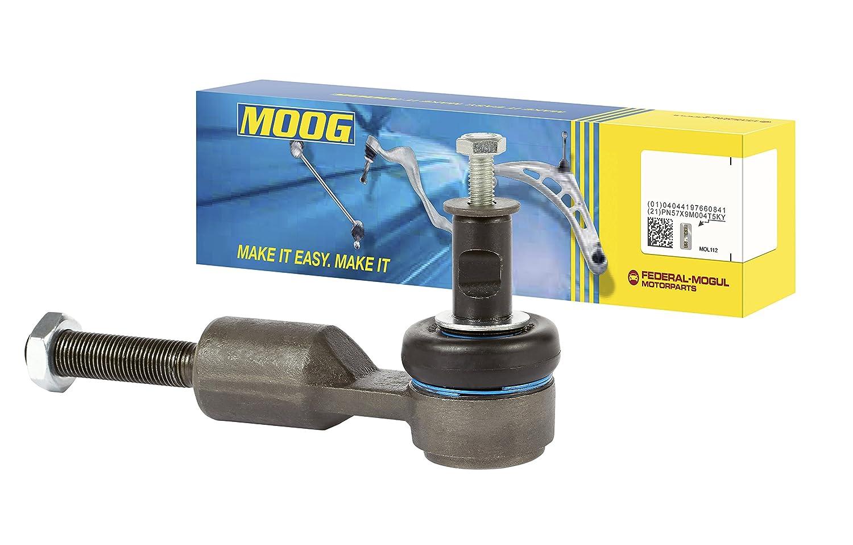 MOOG FI-ES-5091 Moog Tiranteria Federal Mogul