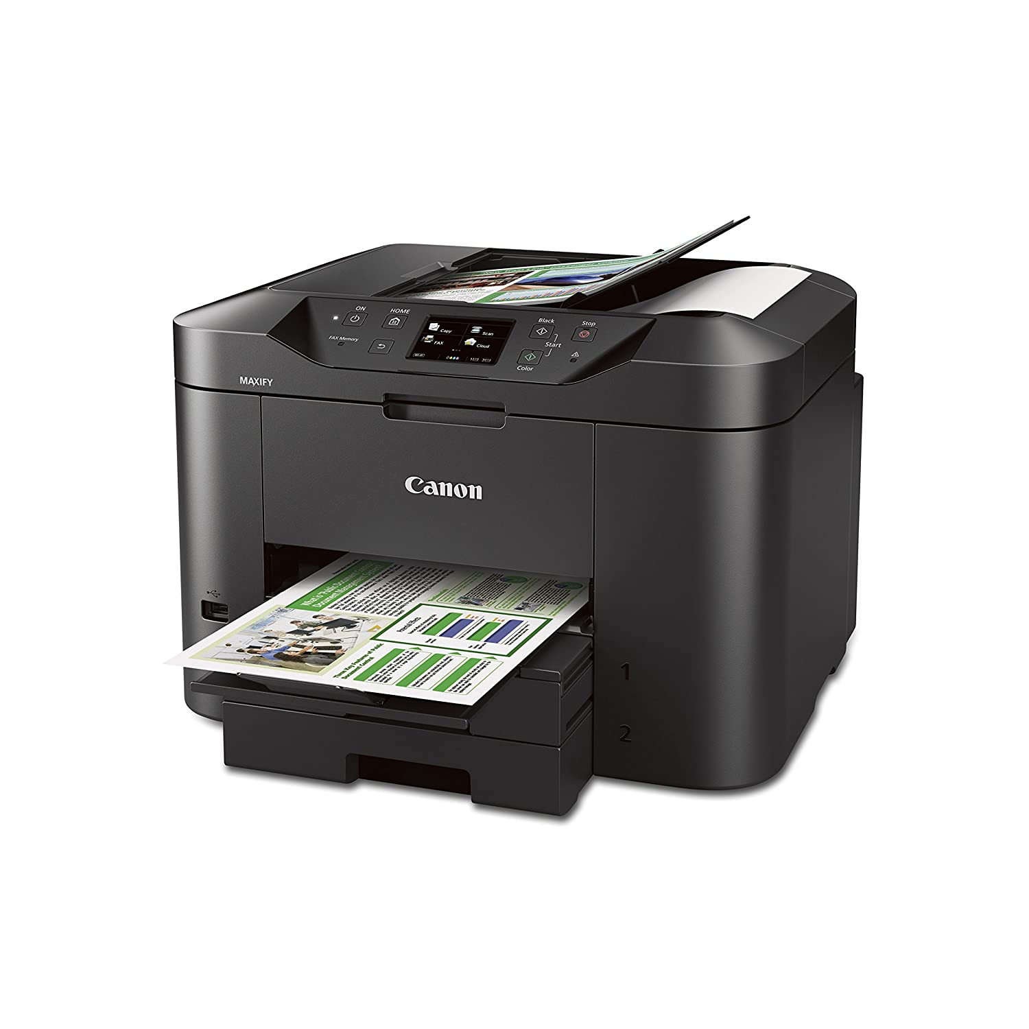 She is dating a gangster pdf printer