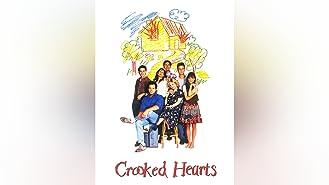 Crooked Hearts