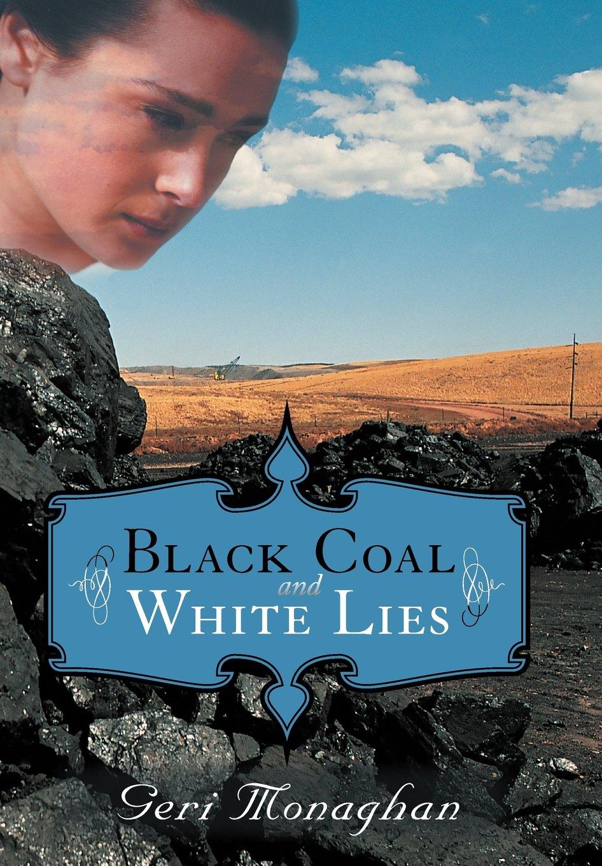 Black Coal and White Lies pdf