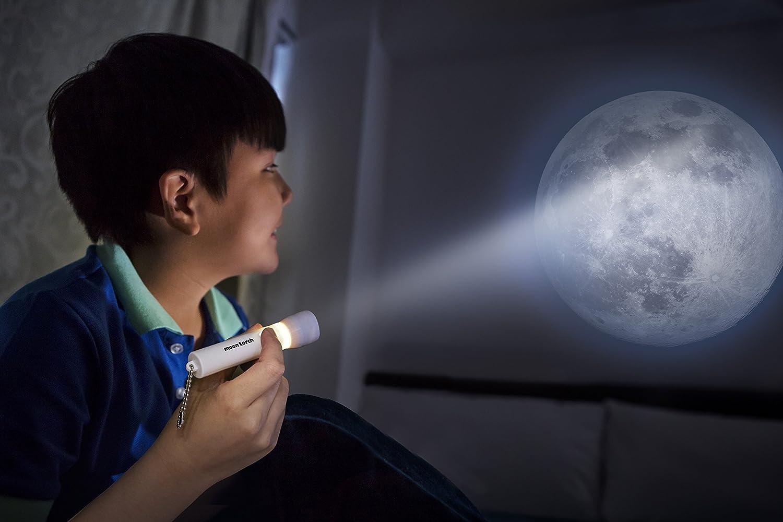 Image result for kid shining flashlight photo